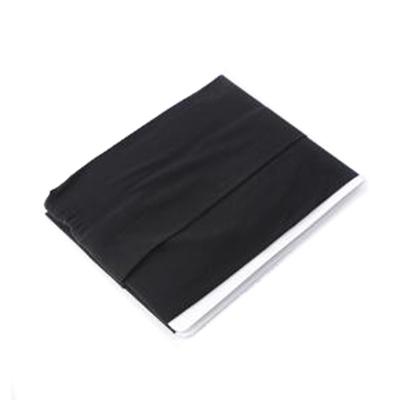黑丝袜哪个牌子好_2020黑丝袜十大品牌-百强网