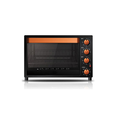 烘焙电烤箱