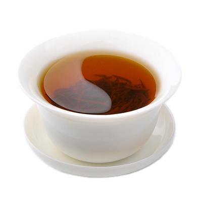 红茶哪个牌子好_2020红茶十大品牌-百强网