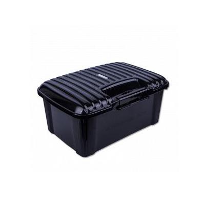 后备箱储物箱