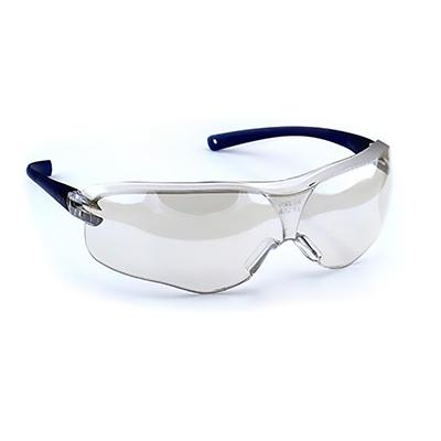 护目镜哪个牌子好_2020护目镜十大品牌-百强网