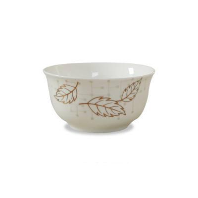 家用陶瓷碗