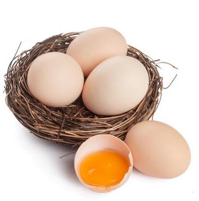 鸡蛋哪个牌子好_2021鸡蛋十大品牌-百强网