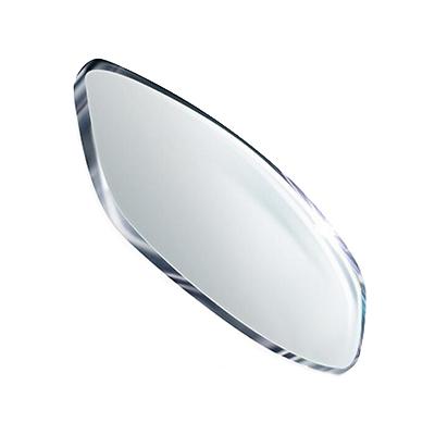 镜片哪个牌子好_2021镜片十大品牌-百强网