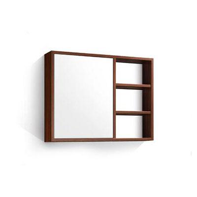 镜子哪个牌子好_2020镜子十大品牌-百强网