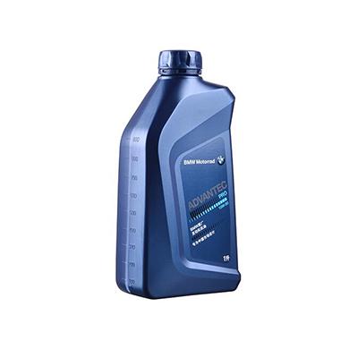 机油添加剂哪个牌子好_2020机油添加剂十大品牌_机油添加剂名牌大全-百强网