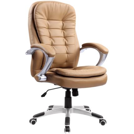 靠背椅哪个牌子好_2020靠背椅十大品牌-百强网