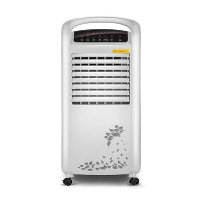 空调扇哪个牌子好_2020空调扇十大品牌-百强网