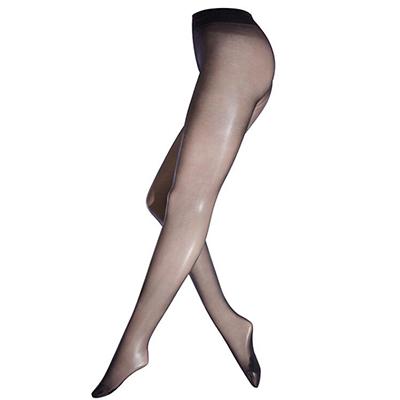 连裤丝袜哪个牌子好_2021连裤丝袜十大品牌-百强网