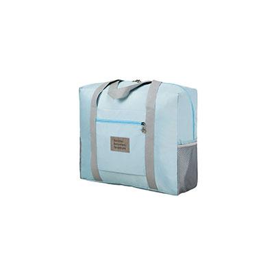 旅行整理袋