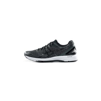 马拉松跑鞋