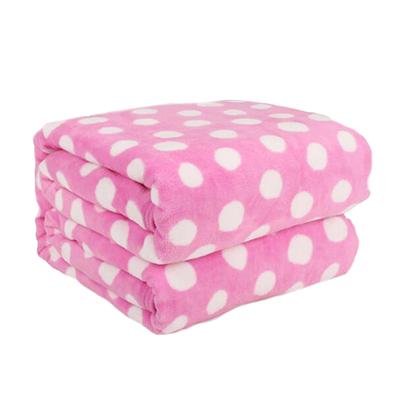 毛毯哪个牌子好_2021毛毯十大品牌-百强网