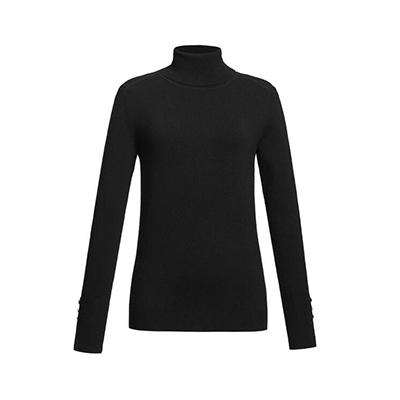 毛衣哪个牌子好_2021毛衣十大品牌-百强网