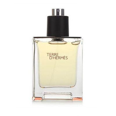 男士香水哪个牌子好_2020男士香水十大品牌-百强网