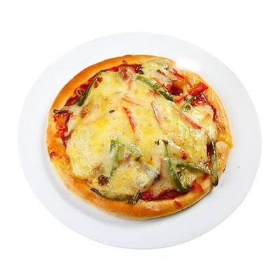 2021披萨十大排行榜_一线品牌披萨10强-百强网