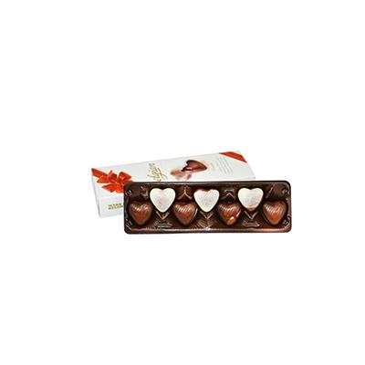 巧克力进口