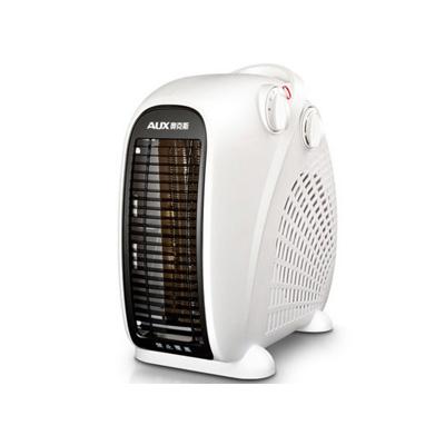 取暖器家用