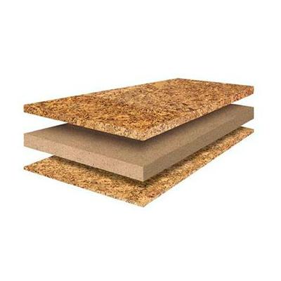 软木地板哪个牌子好_2020软木地板十大品牌-百强网
