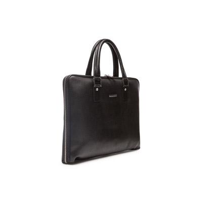 商务手提包