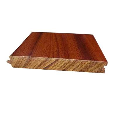 实木地板哪个牌子好_2020实木地板十大品牌-百强网