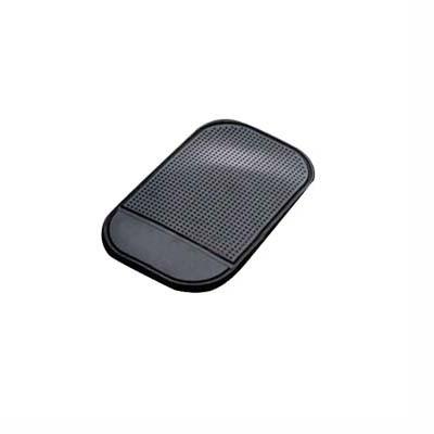 手机防滑垫