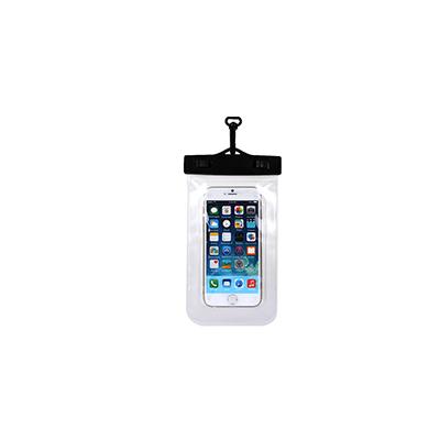 手机防水套