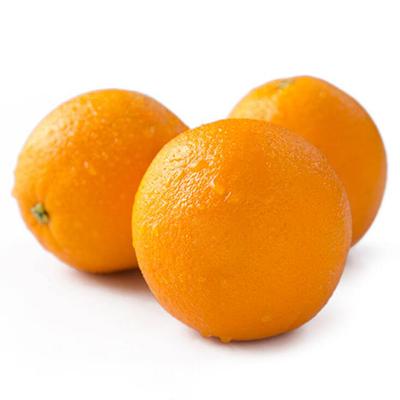 水果哪个牌子好_2021水果十大品牌-百强网