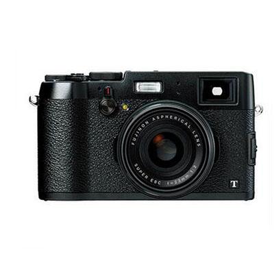 数码相机哪个牌子好_2021数码相机十大品牌-百强网