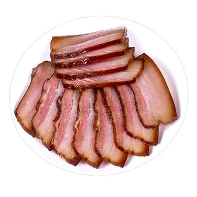 四川腊肉哪个牌子好_2020四川腊肉十大品牌-百强网