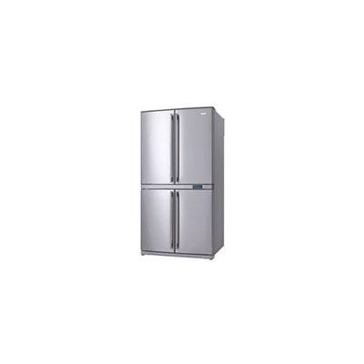 四开门冰箱