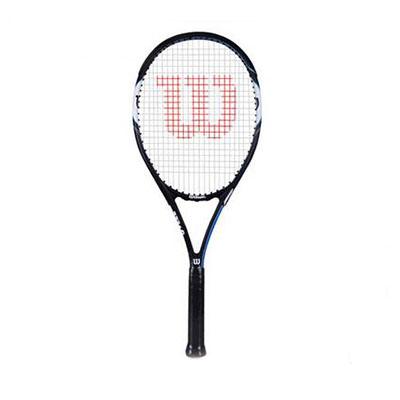 网球拍哪个牌子好_2021网球拍十大品牌-百强网