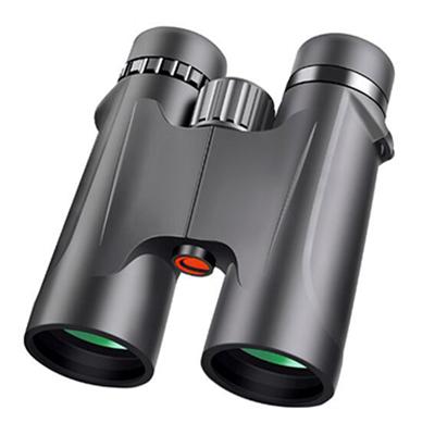 望远镜哪个牌子好_2021望远镜十大品牌-百强网