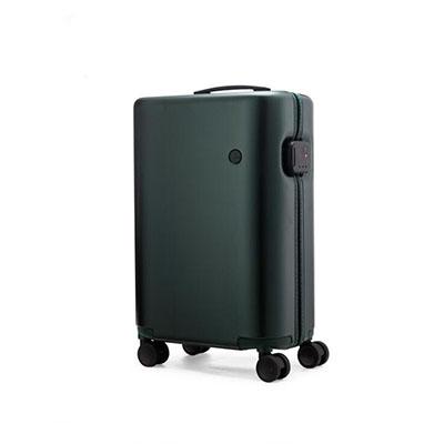 万向轮行李箱