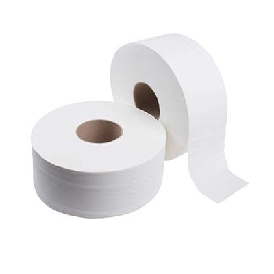 卫生纸哪个牌子好_2021卫生纸十大品牌-百强网