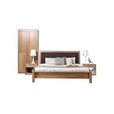 卧室家具哪个牌子好_2021卧室家具十大品牌-百强网