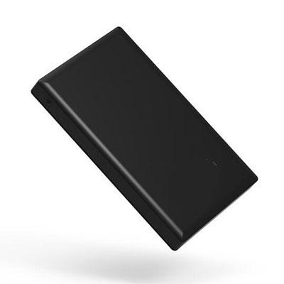 无线硬盘盒哪个牌子好_2020无线硬盘盒十大品牌-百强网