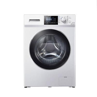 洗烘一体机