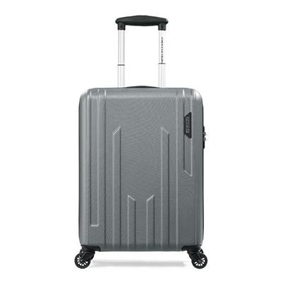 行李箱哪个牌子好_2020行李箱十大品牌-百强网