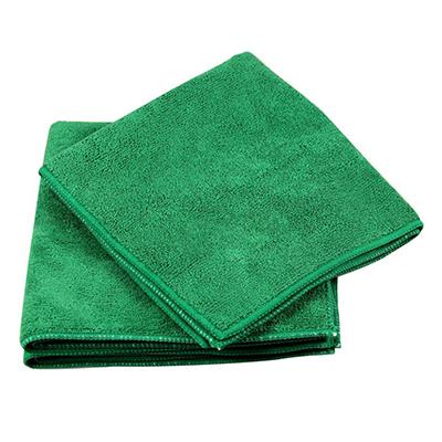 吸水毛巾哪个牌子好_2021吸水毛巾十大品牌-百强网