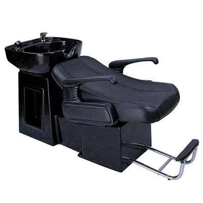 洗头椅哪个牌子好_2020洗头椅十大品牌-百强网