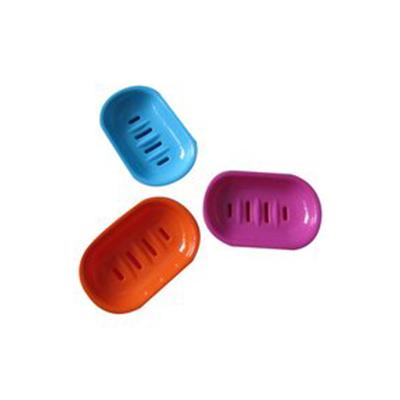 洗衣皂盒哪个牌子好_2020洗衣皂盒十大品牌-百强网