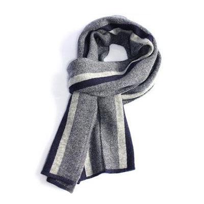 羊绒围巾哪个牌子好_2021羊绒围巾十大品牌-百强网