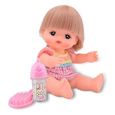 洋娃娃哪个牌子好_2020洋娃娃十大品牌-百强网
