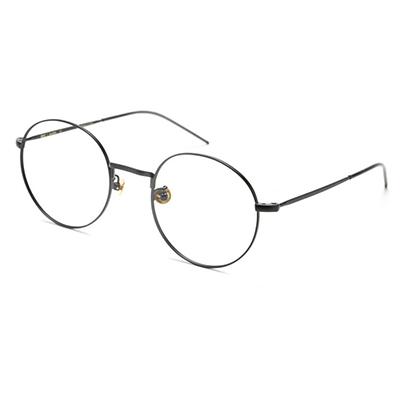眼镜架哪个牌子好_2020眼镜架十大品牌-百强网