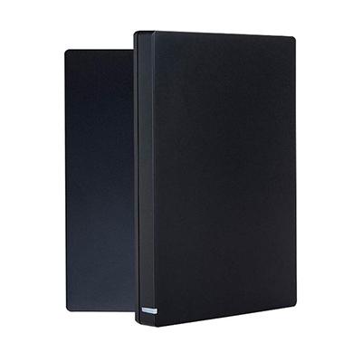 硬盘哪个牌子好_2020硬盘十大品牌-百强网