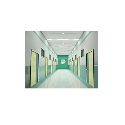 医院哪个牌子好_2021医院十大品牌-百强网