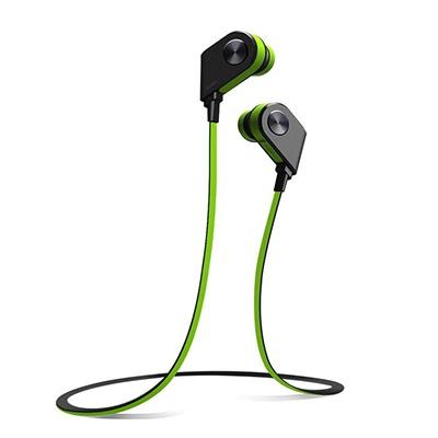 运动耳机哪个牌子好_2021运动耳机十大品牌-百强网