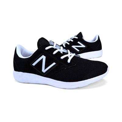 运动鞋韩版