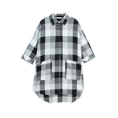 孕妇衬衫哪个牌子好_2020孕妇衬衫十大品牌-百强网