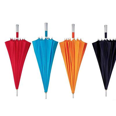 雨伞哪个牌子好_2021雨伞十大品牌-百强网